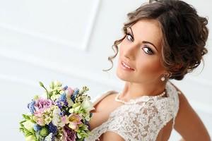 pacchetto-sposa