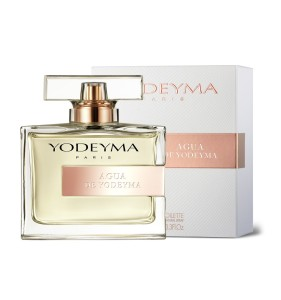 profumo-agua-de-yodeyma